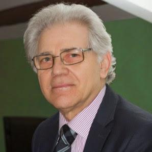 Carluccio Bonesso