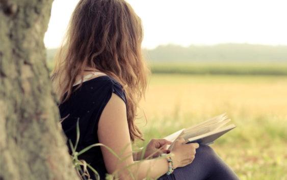 Atlante delle Emozioni Umane: ma le emozioni non sono nuvole